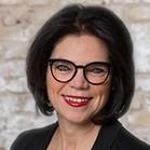 Martina Gräfen-Werr