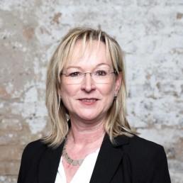Katja Rothe